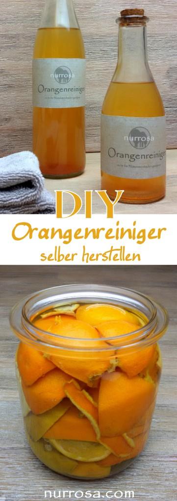 orangenreiniger4