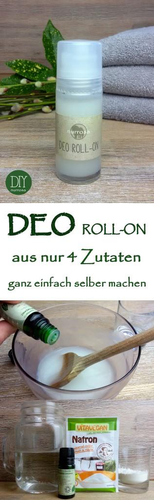 deo-roll-on-selber-machen Anleitung DIY
