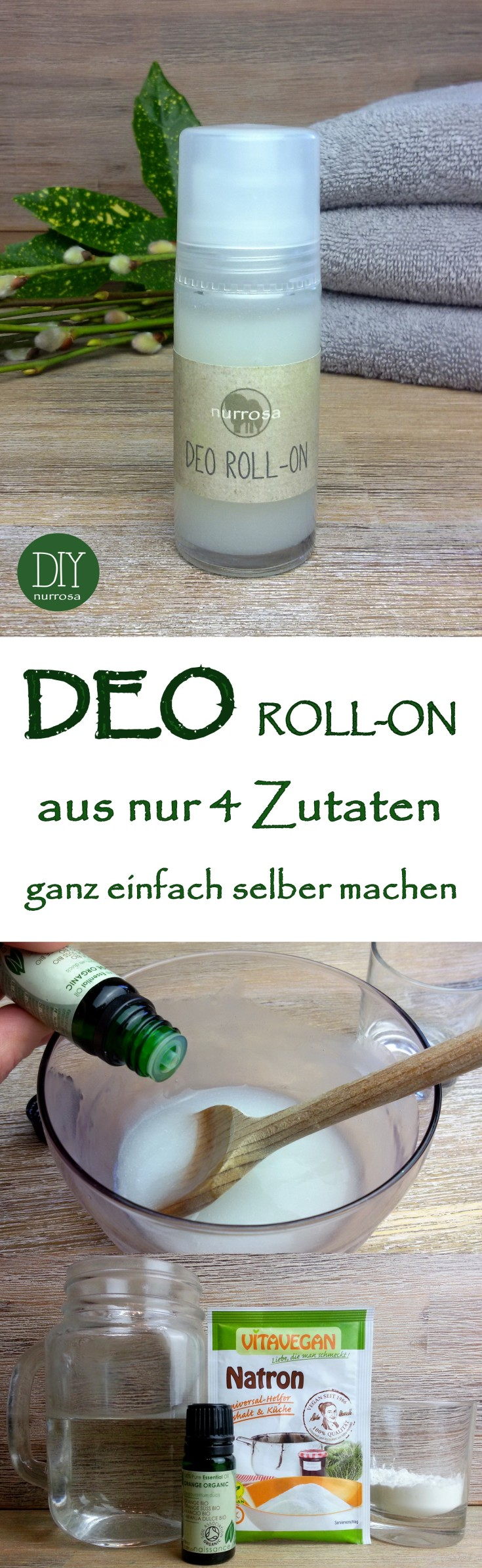 deo-roll-on-selber-machen9