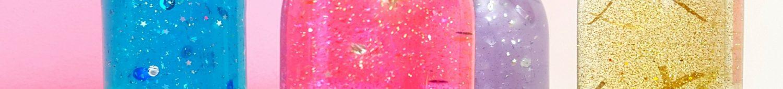 cropped-schc3bcttelflaschen-diy.jpg