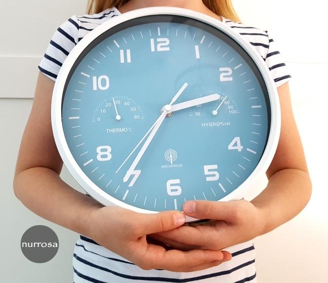 Zeit schenken - 50 Ideen für Kinder